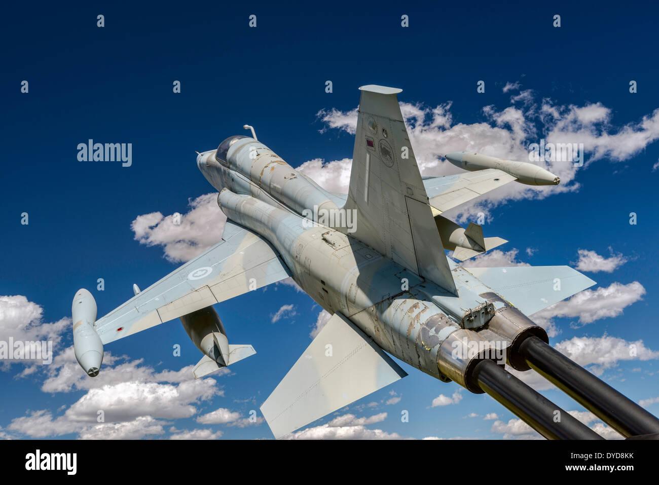 Fighter Stockfotos Amp Fighter Bilder Alamy