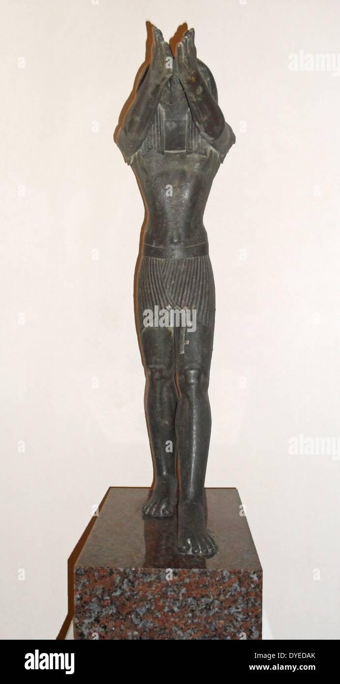 Gott Horus Bilder