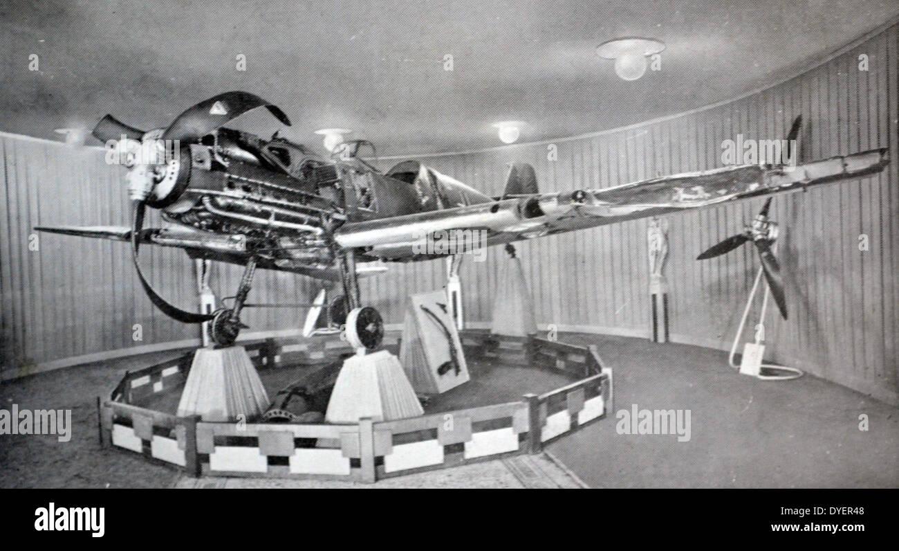 german fighter me 109 stockfotos german fighter me 109. Black Bedroom Furniture Sets. Home Design Ideas