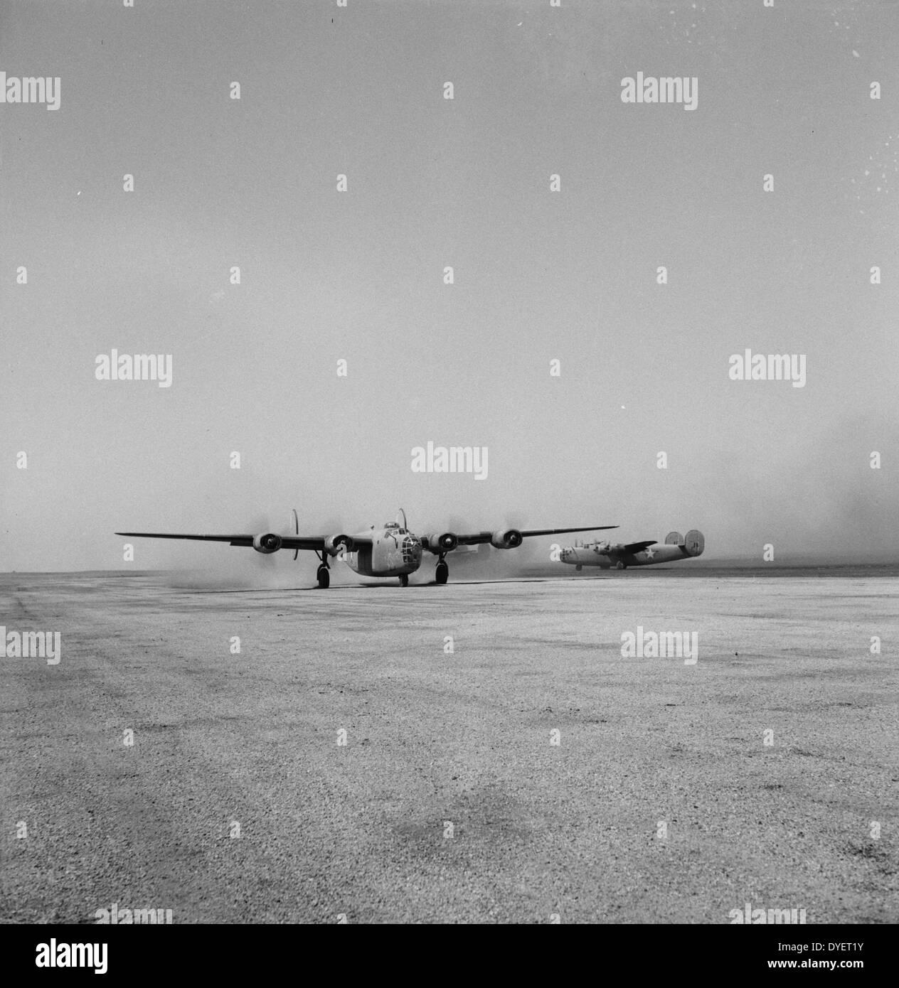 Libya Army Stockfotos & Libya Army Bilder - Alamy