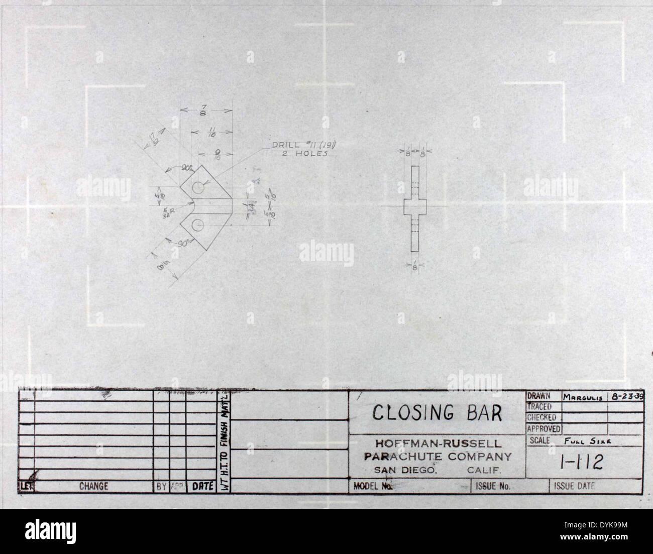 Beste Bauplan Für Eine Bar Ideen - Images for inspirierende Ideen ...