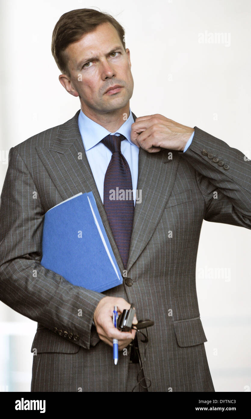 Personality Employees Stockfotos Personality Employees Bilder