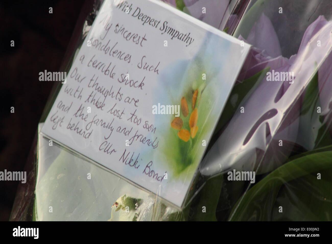 Sincerest Stockfotos & Sincerest Bilder - Alamy