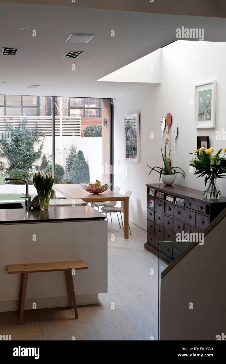 Plan Residential Stockfotos & Plan Residential Bilder - Alamy