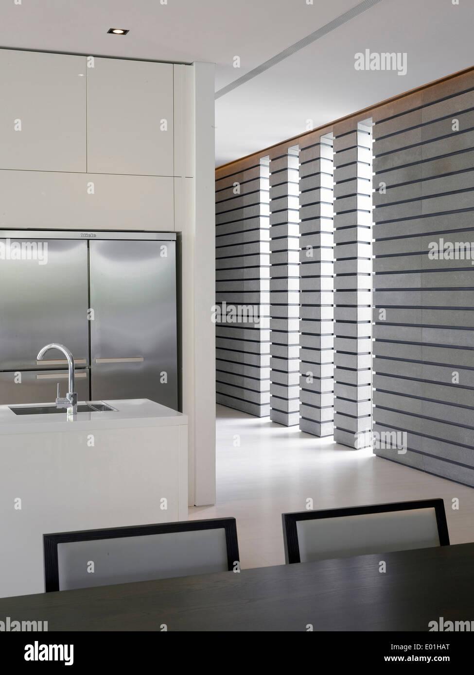 Gemütlich Küche Regale Singapur Galerie - Küche Set Ideen ...