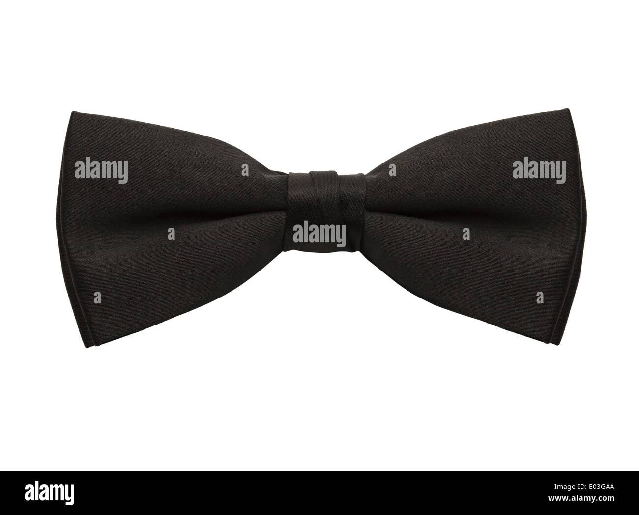 black tie stockfotos black tie bilder alamy. Black Bedroom Furniture Sets. Home Design Ideas