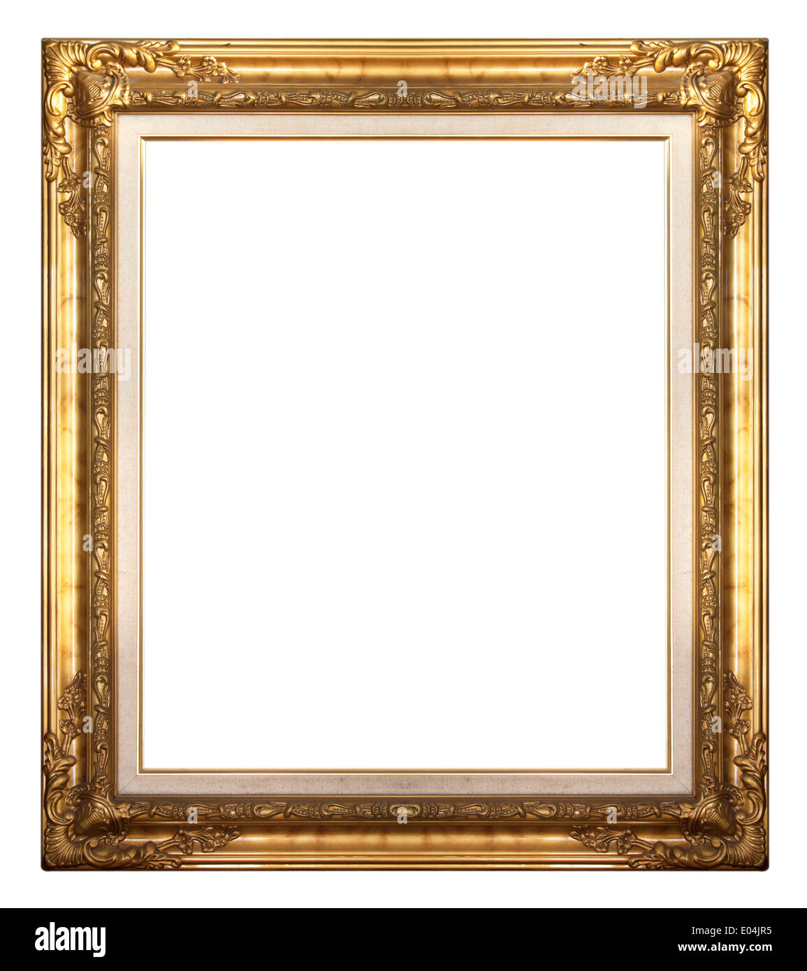 Oval Picture Frame Stockfotos & Oval Picture Frame Bilder - Alamy