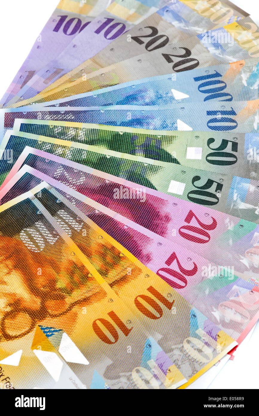 schweizer franken geld und banknoten der schweiz schweizer franken geld und banknoten der. Black Bedroom Furniture Sets. Home Design Ideas