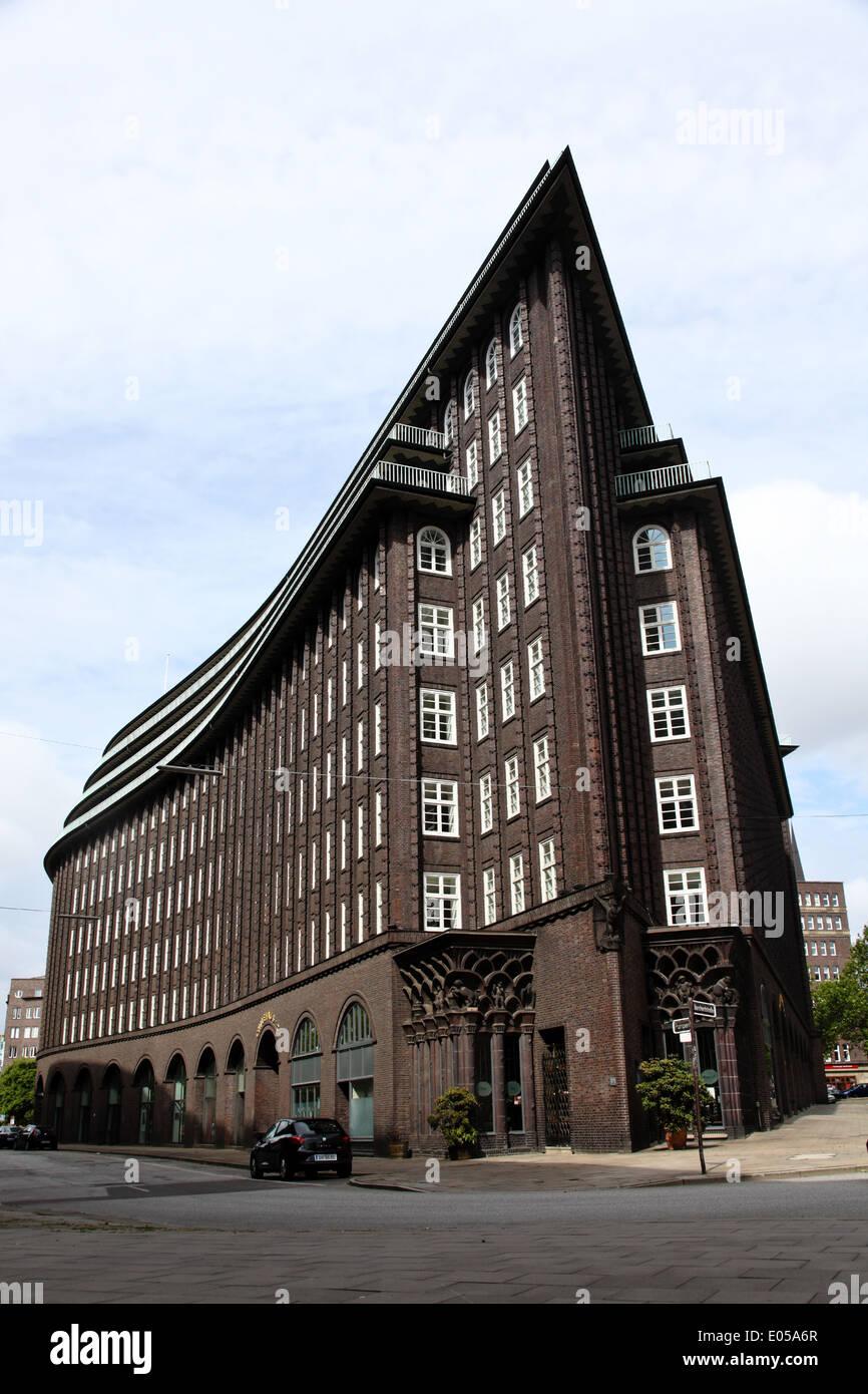 Anzeigen Architektur Chile Haus Deutschland Europa bauen