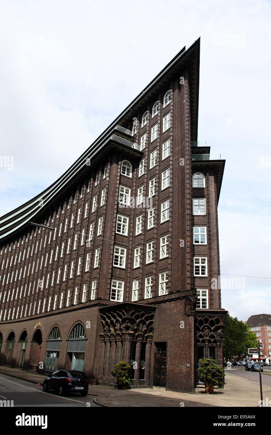 Haus Bauen Hamburg anzeigen architektur chile haus deutschland europa bauen hamburg