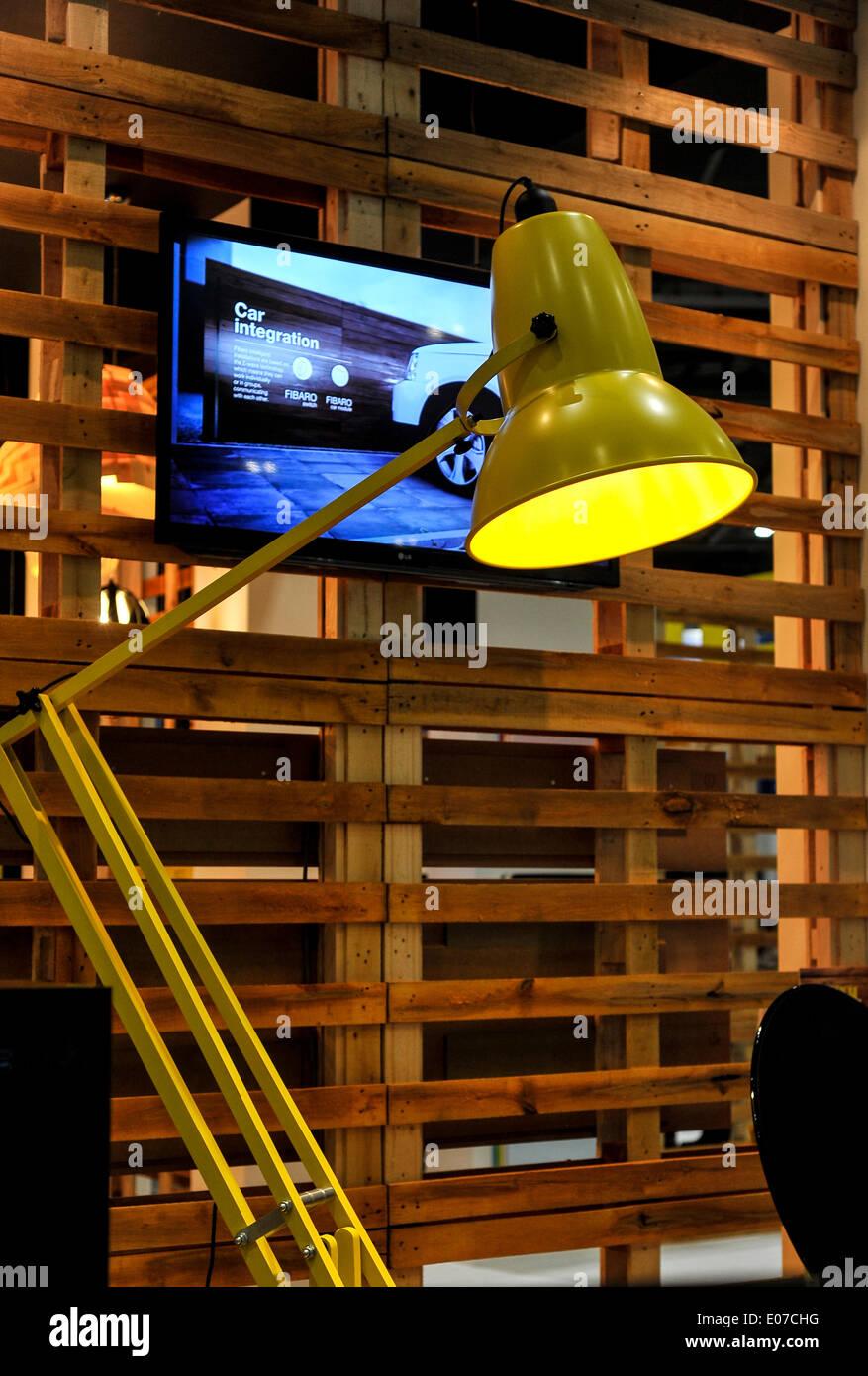 Fantastisch Die Küche Tv Uk Fotos - Küche Set Ideen - deriherusweets ...