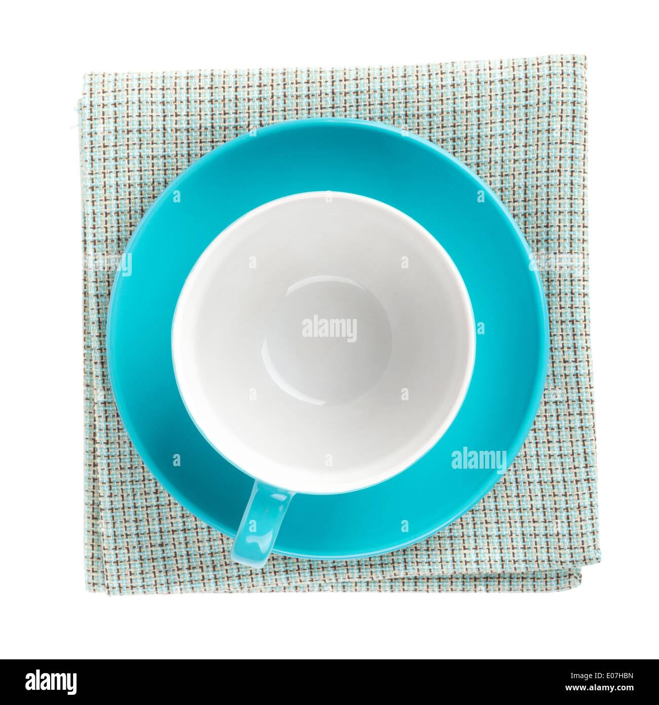 Dishcloth Blue Stockfotos & Dishcloth Blue Bilder - Alamy