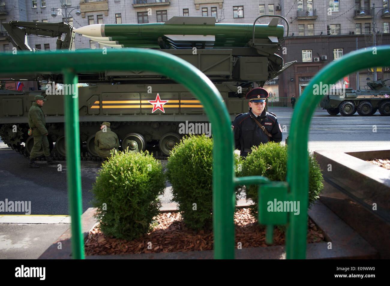 Soldier_001 Stockfotos & Soldier_001 Bilder - Alamy