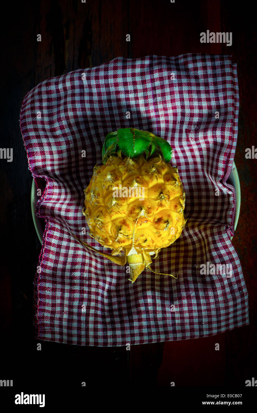 typical cambodian food stockfotos typical cambodian food bilder alamy. Black Bedroom Furniture Sets. Home Design Ideas