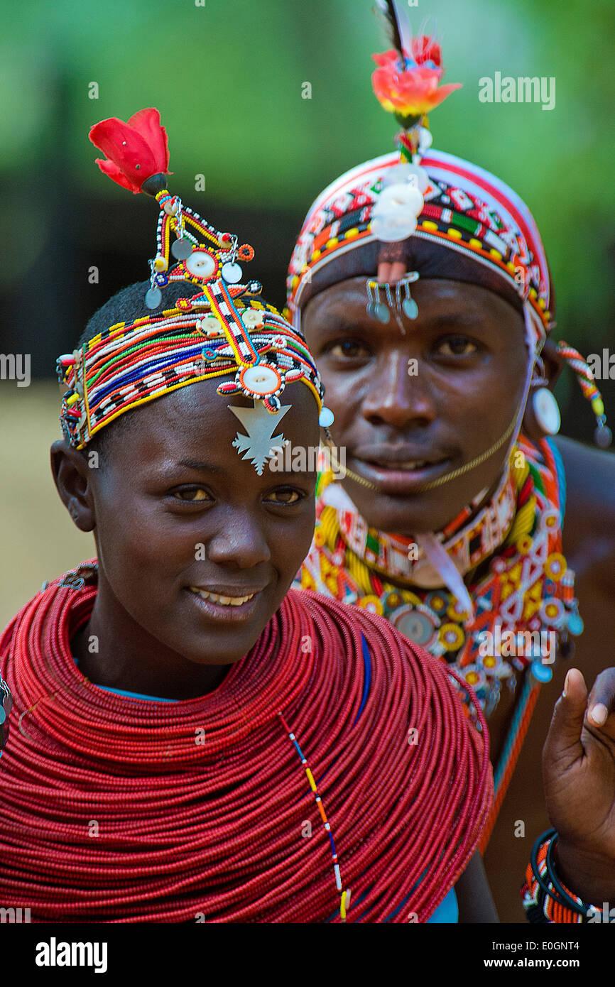 Kenia frauen suchen männer