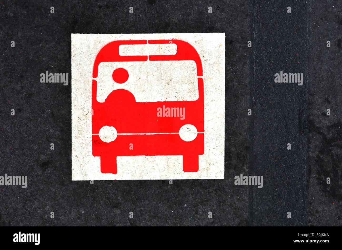 Melbourne Sign Symbol Background Stockfotos & Melbourne Sign Symbol ...