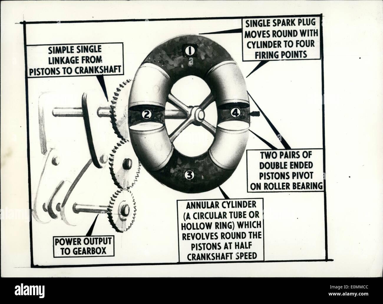 Engine Gear Stockfotos & Engine Gear Bilder - Alamy