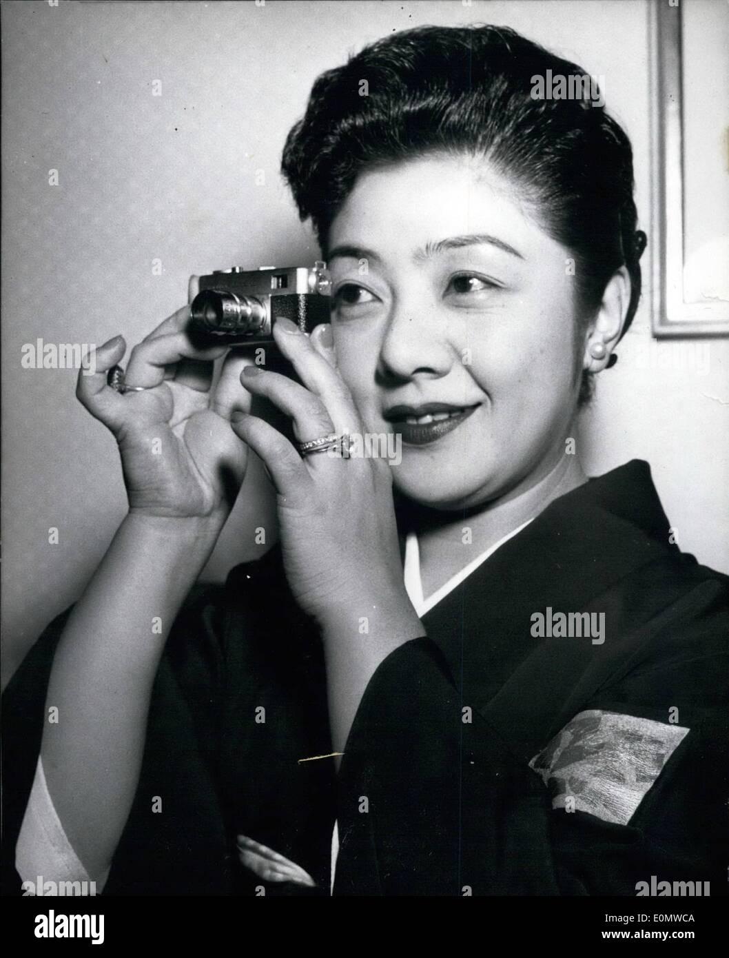 sept 09 ist 1956 importiert aus japan nicht nur das. Black Bedroom Furniture Sets. Home Design Ideas
