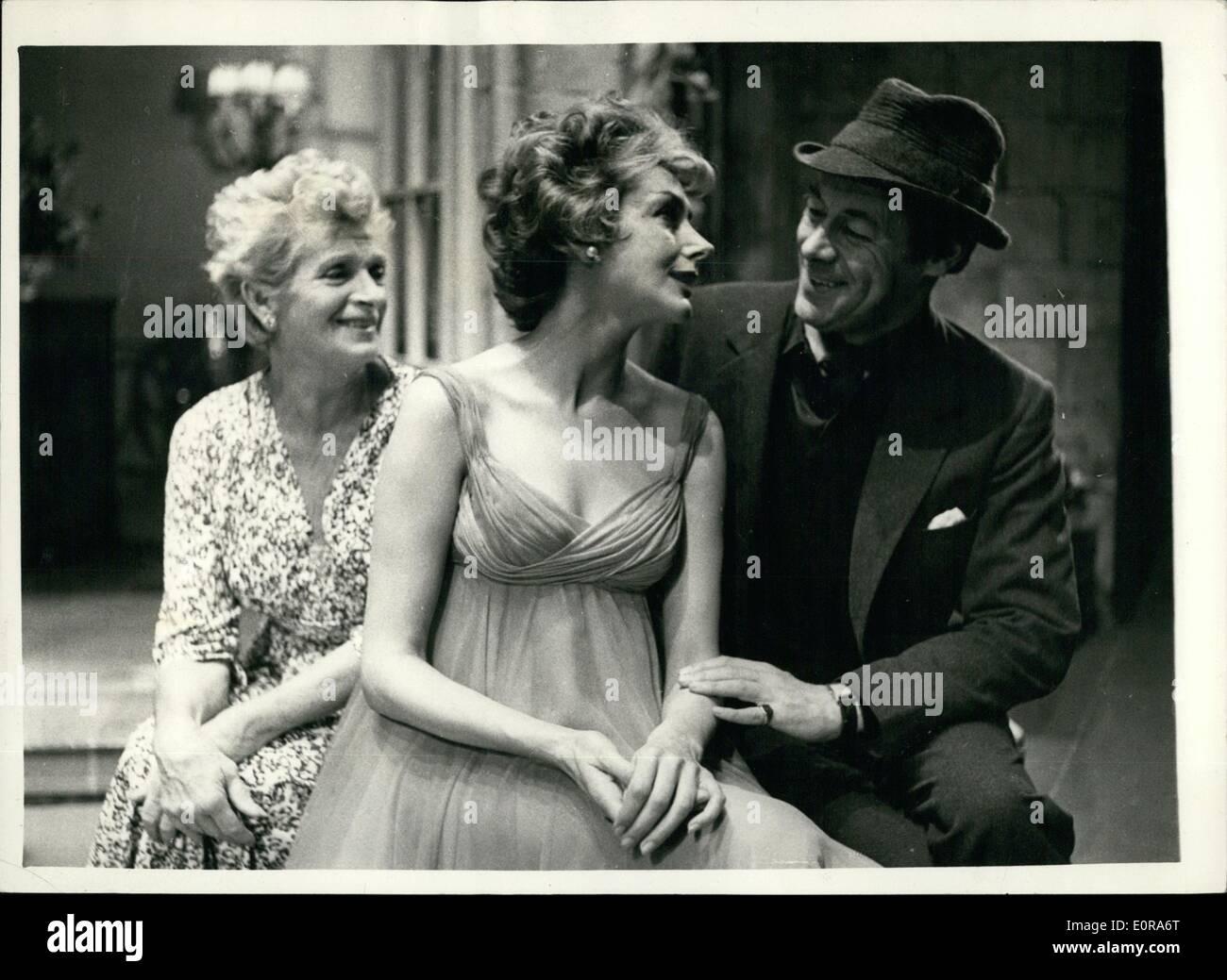 Geraldine James (born 1950),Bernardine Flynn XXX tube Fabianne Therese,Melanie Griffith
