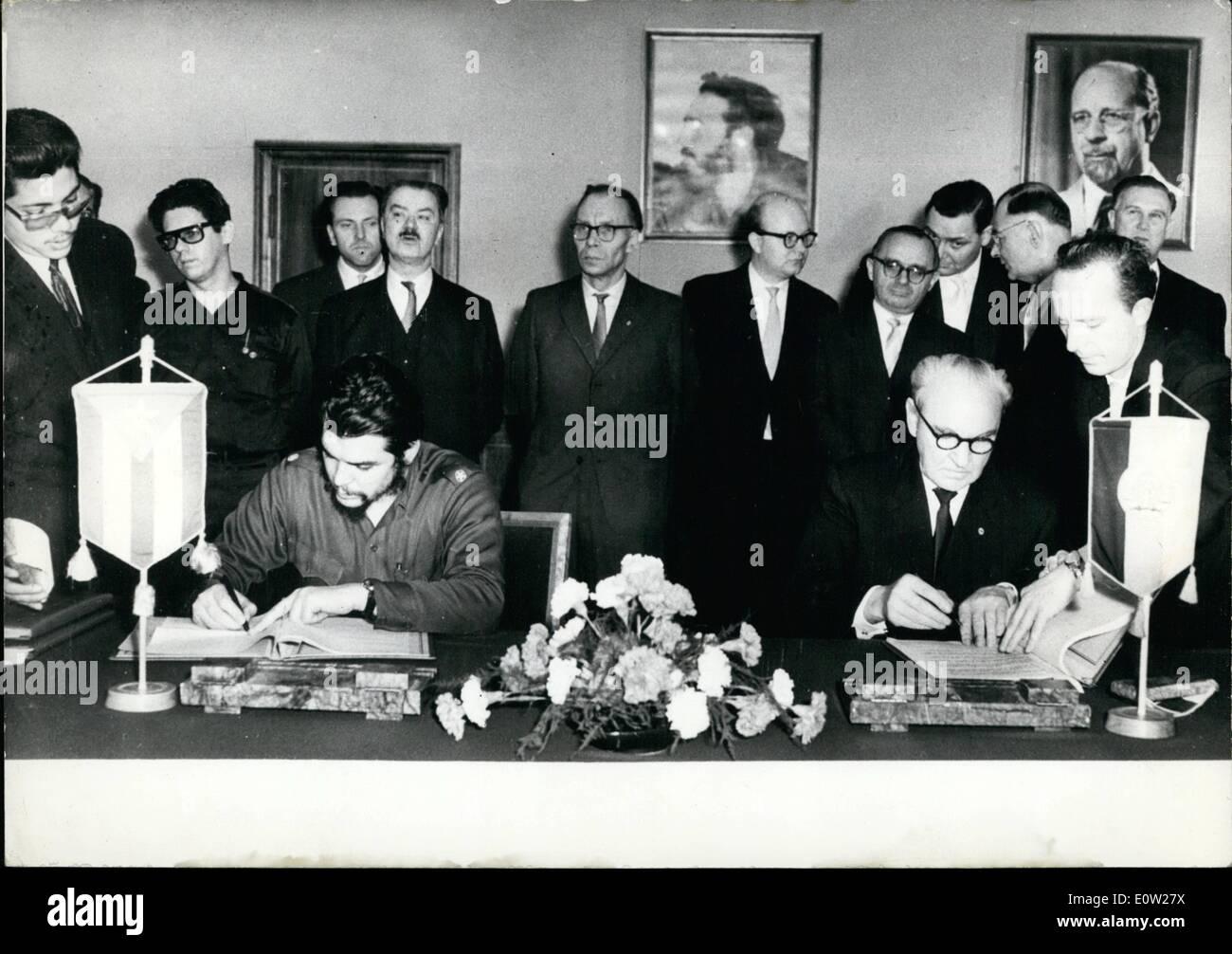 Heinrich Rau Stockfotos & Heinrich Rau Bilder - Alamy