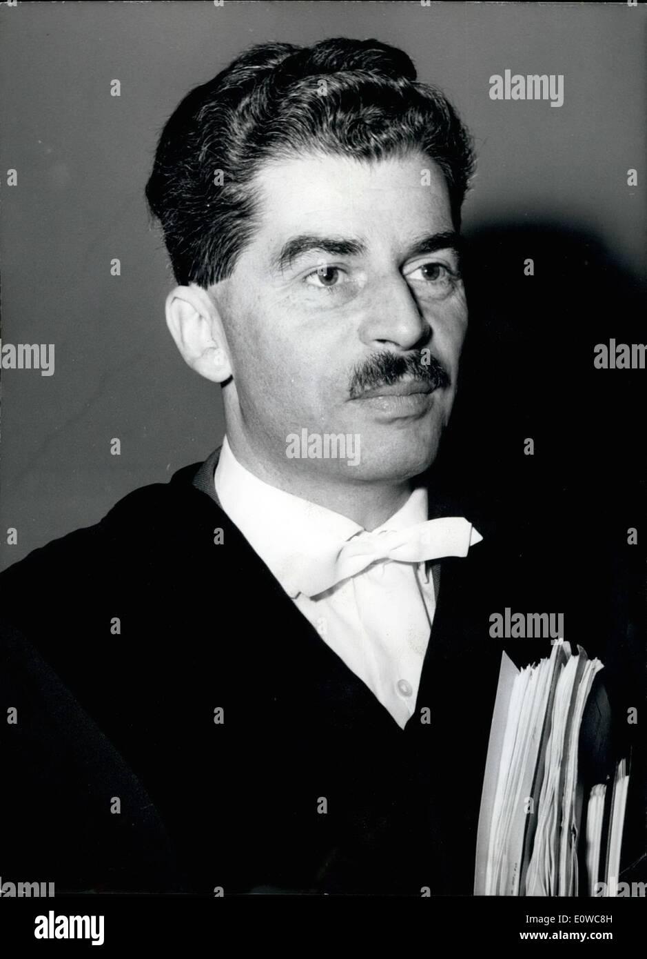 Johann Ferbach