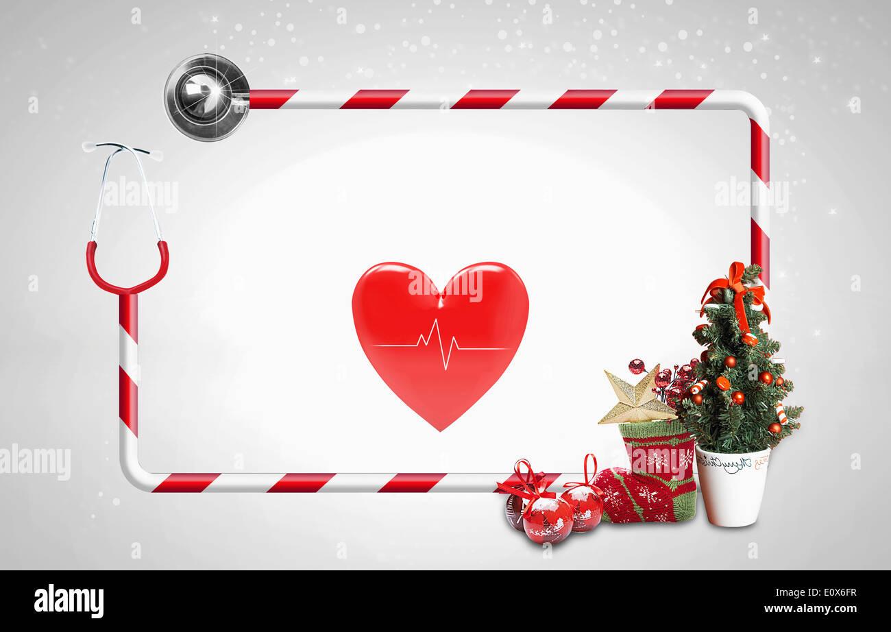 Großartig Photoshop Weihnachtskartenvorlage Zeitgenössisch - Entry ...