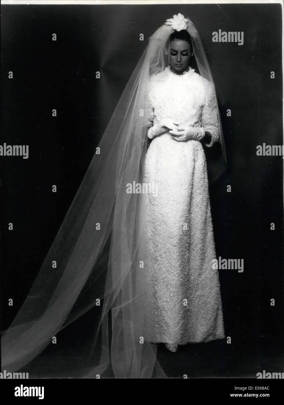 Beste Hochzeitskleid Mieten Las Vegas Zeitgenössisch - Hochzeit ...