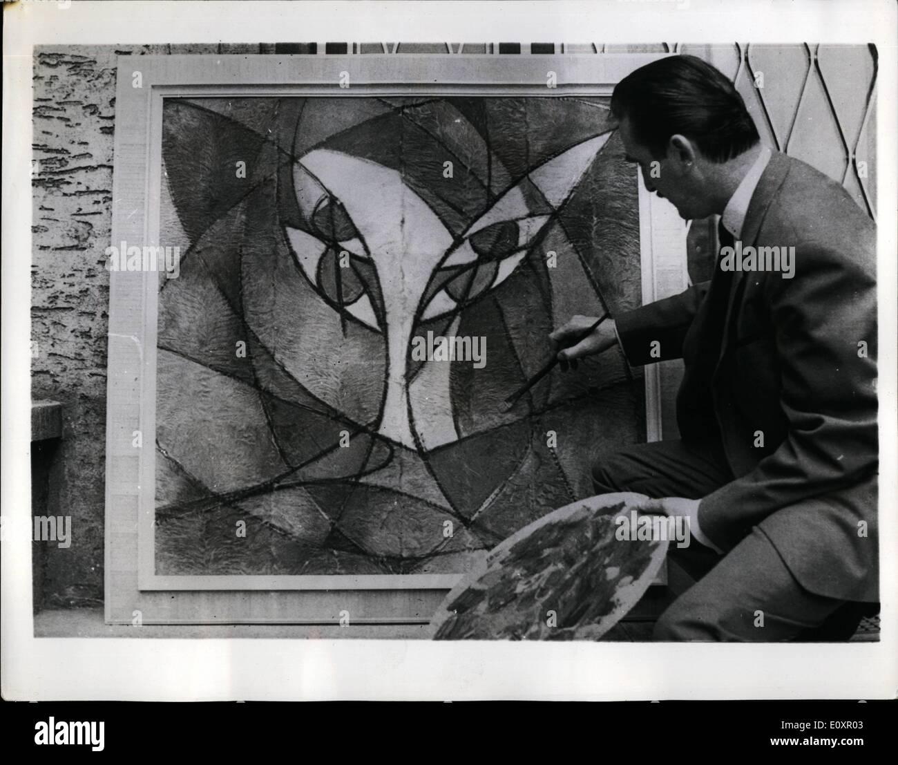 Künstler Leinwand Stockfotos Künstler Leinwand Bilder Alamy