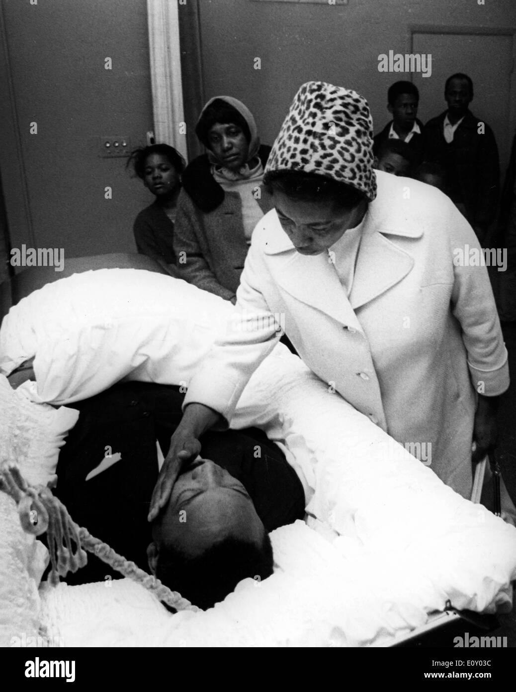 Beste Martin Luther King Malvorlagen Zum Ausdrucken Bilder ...