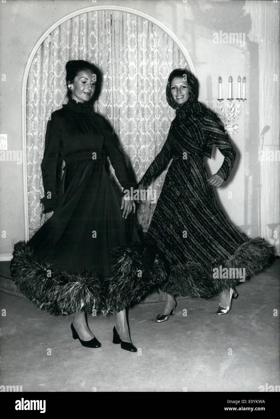 Ungewöhnlich 1970 Partykleid Ideen - Brautkleider Ideen - cashingy.info