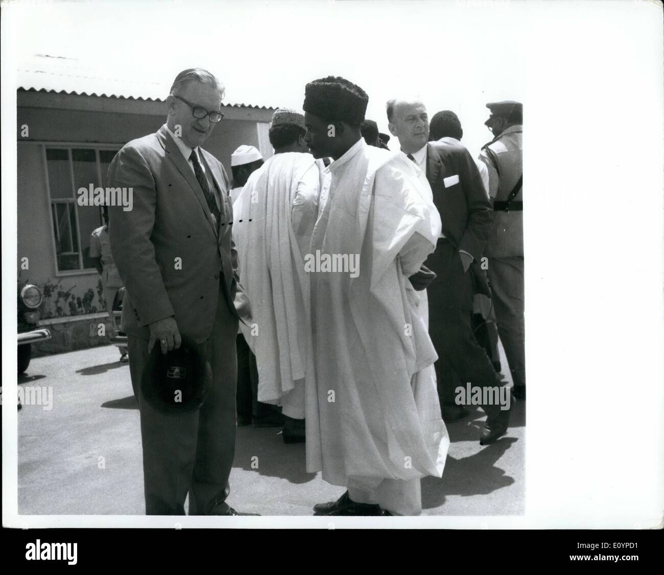 Nigeria datiert Chat-Seite