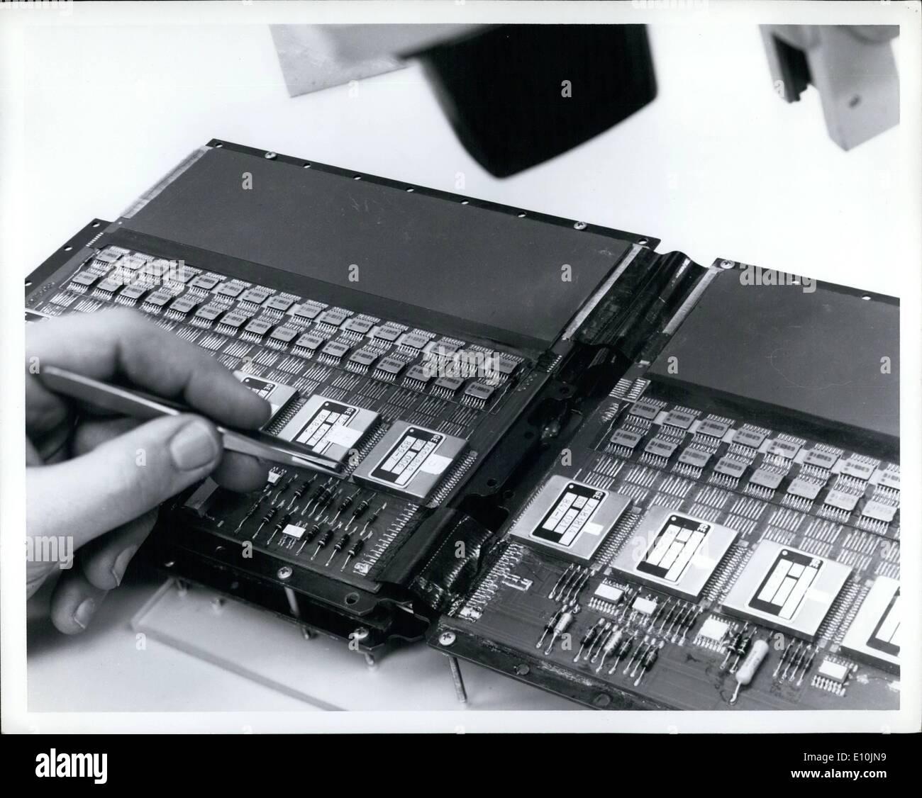 Gemütlich Thorium Elektronischer Draht Fotos - Schaltplan Serie ...