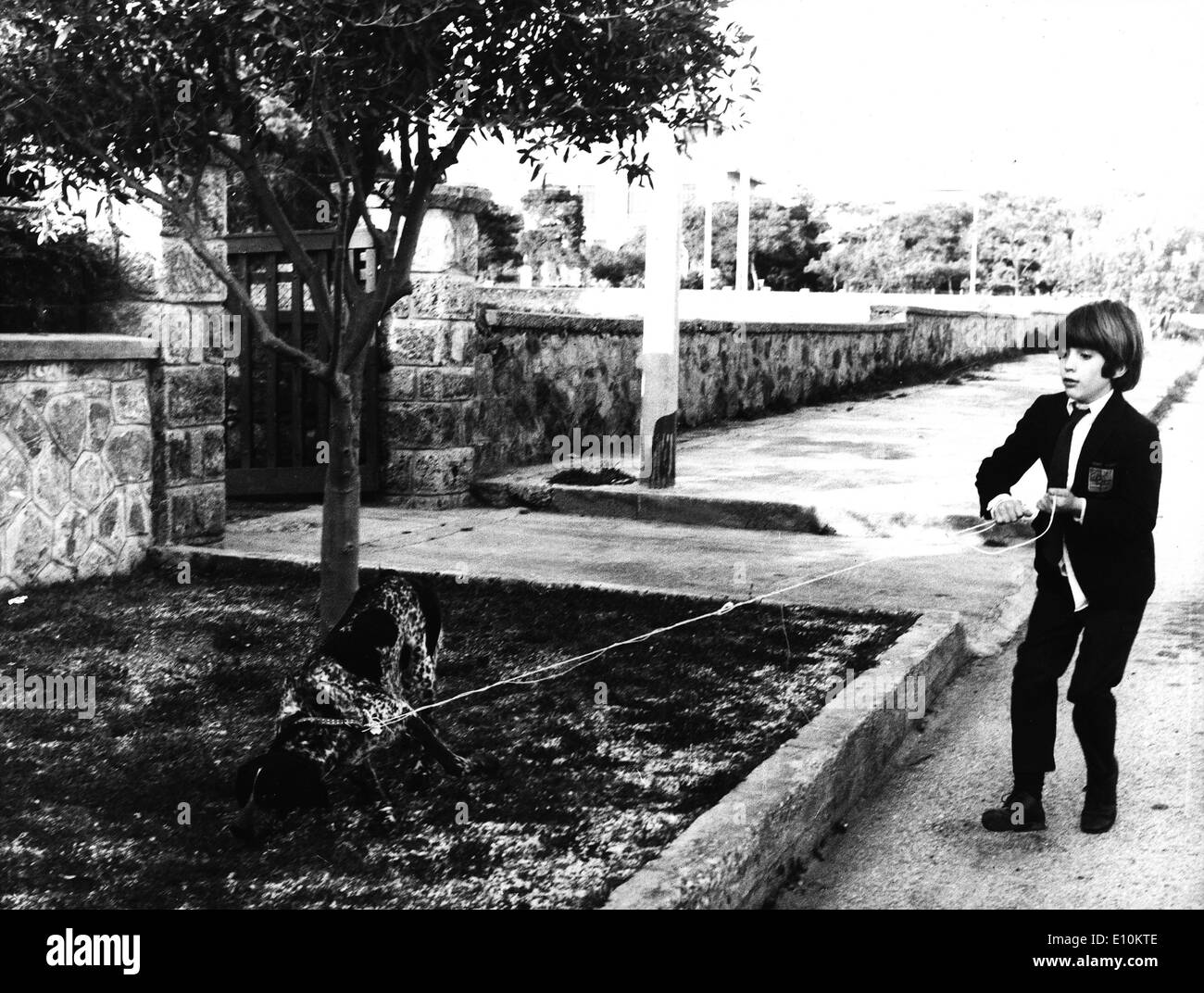 John kennedy stockfotos john kennedy bilder alamy - Placa kennedy barcelona ...
