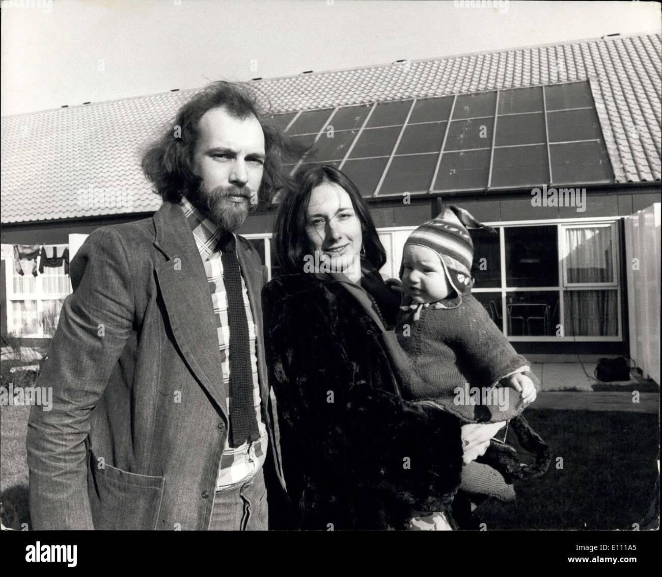 Solar Collector Stockfotos & Solar Collector Bilder - Alamy