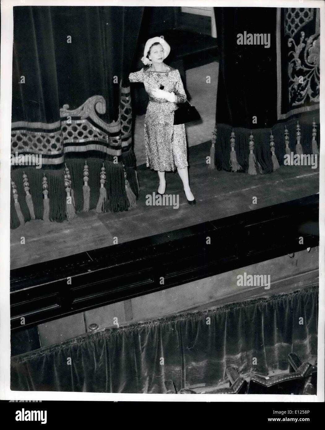Miss Millionaire Stockfotos & Miss Millionaire Bilder - Alamy