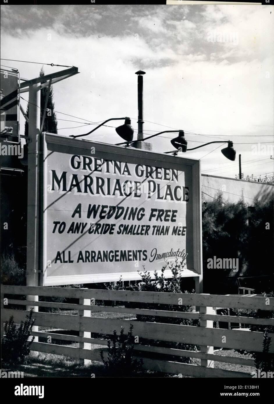 Matchmaking mit Namen fГјr die Ehe