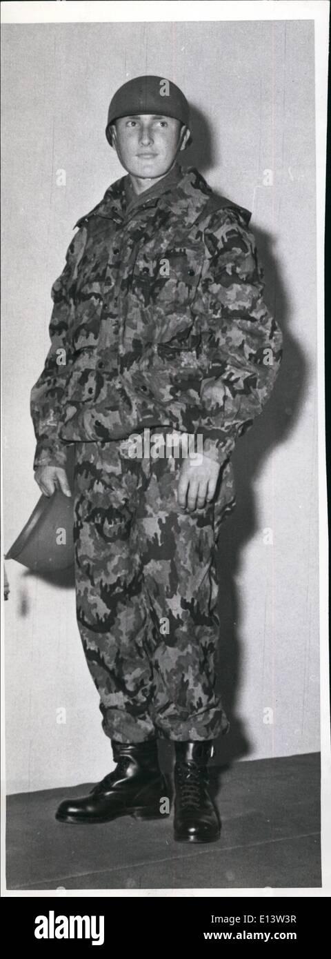 Kampfkleid Stockfotos & Kampfkleid Bilder - Alamy