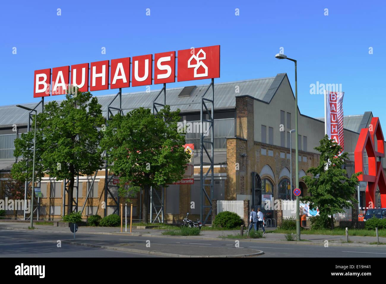 Bauhaus Schöneberg bauhaus alboinstrasse schöneberg berlin deutschland