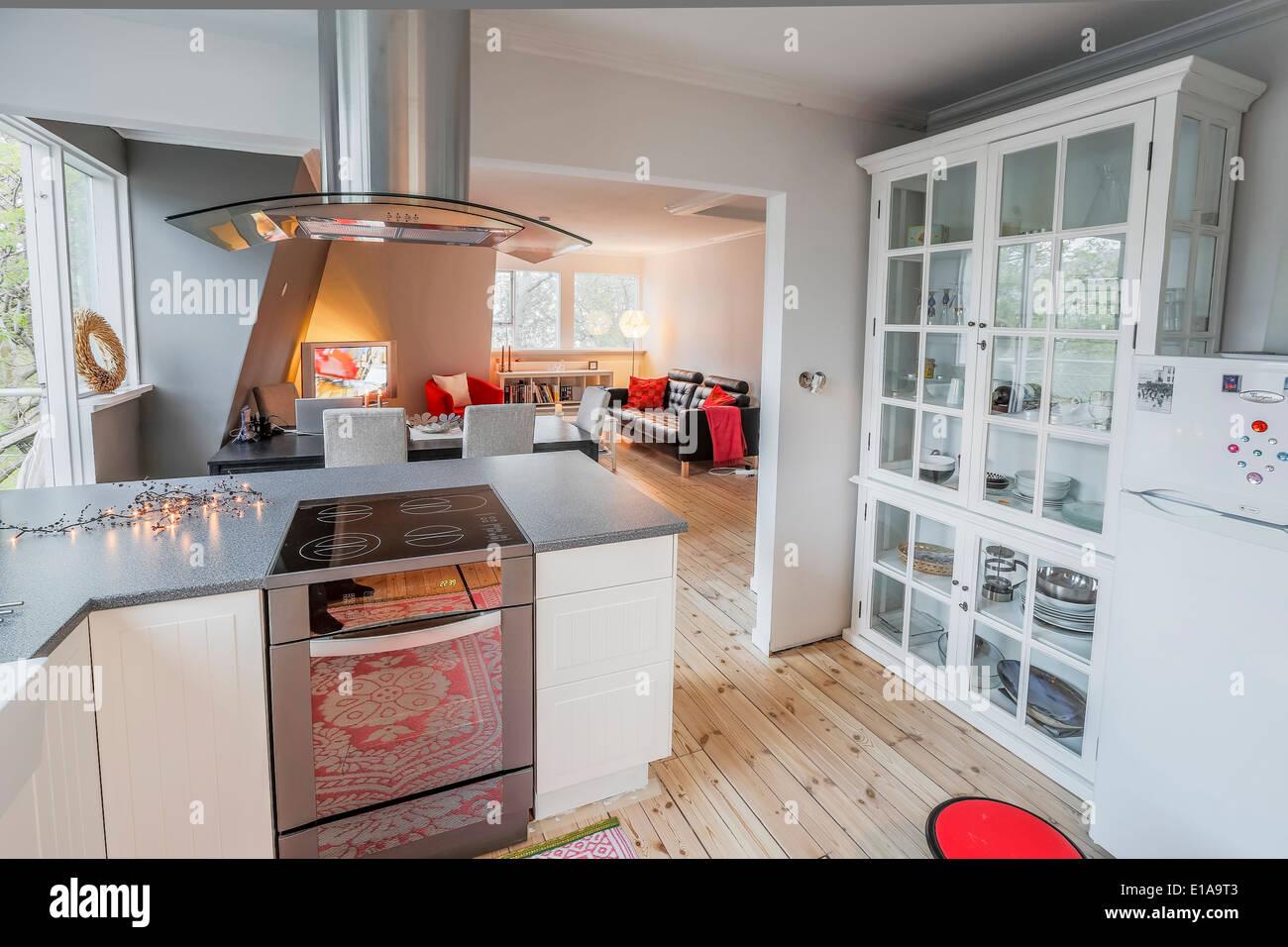 Groß Küche Thema Dekor Sets Bilder - Ideen Für Die Küche Dekoration ...