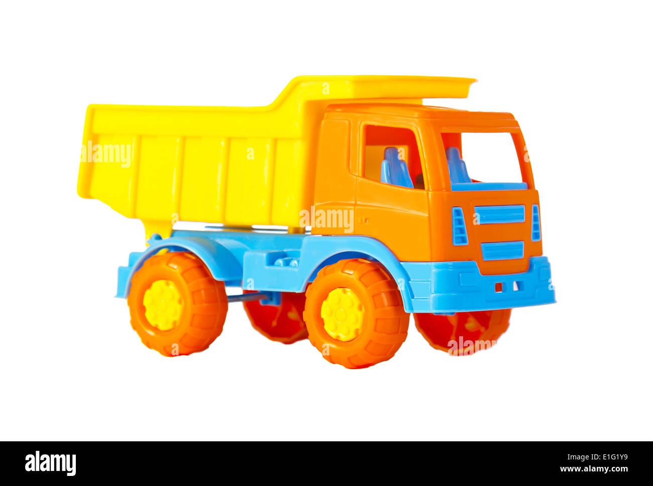 Atemberaubend Spielzeugauto Blaupause Fotos - Elektrische Schaltplan ...