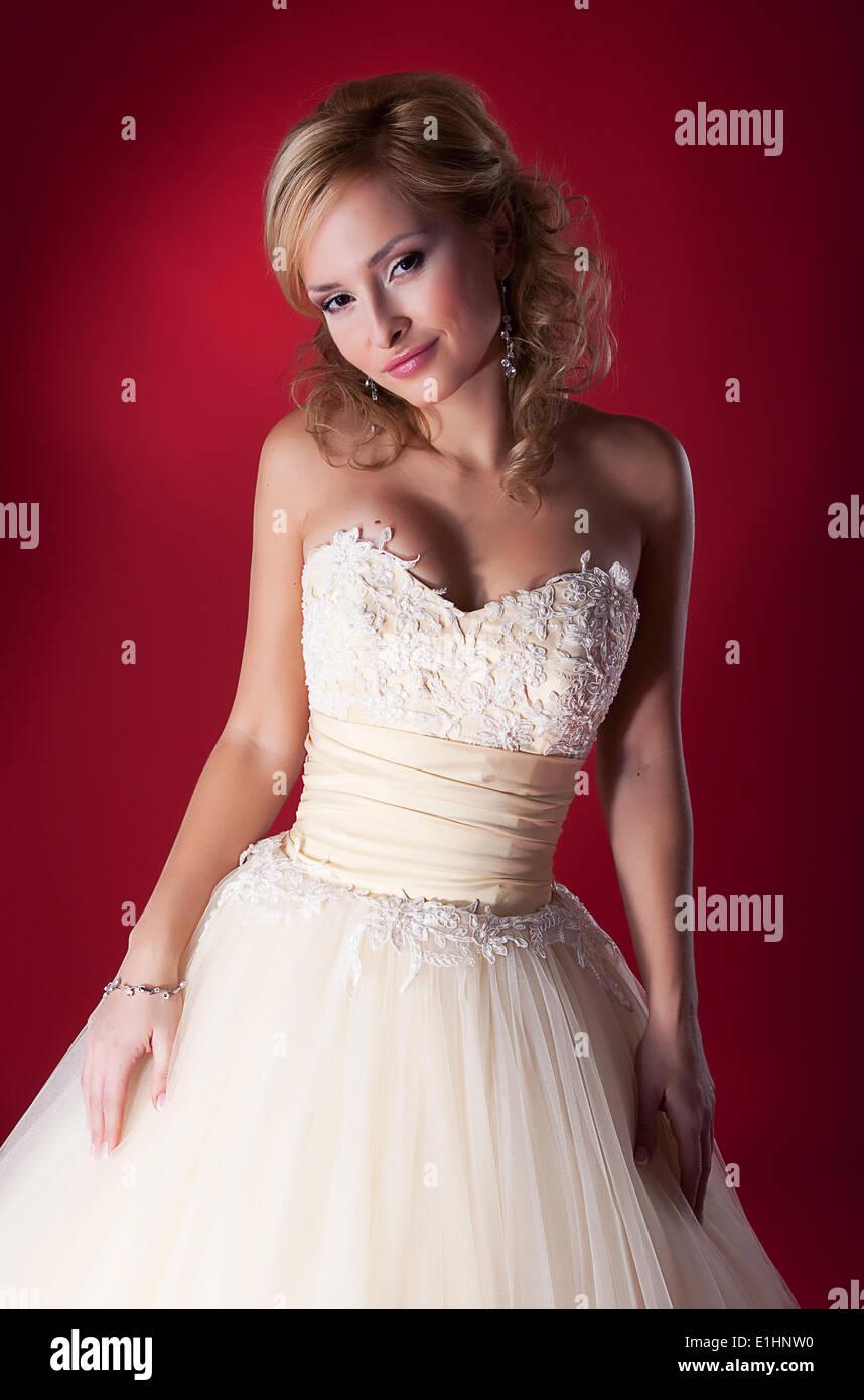 Skinny_lady Stockfotos & Skinny_lady Bilder - Alamy