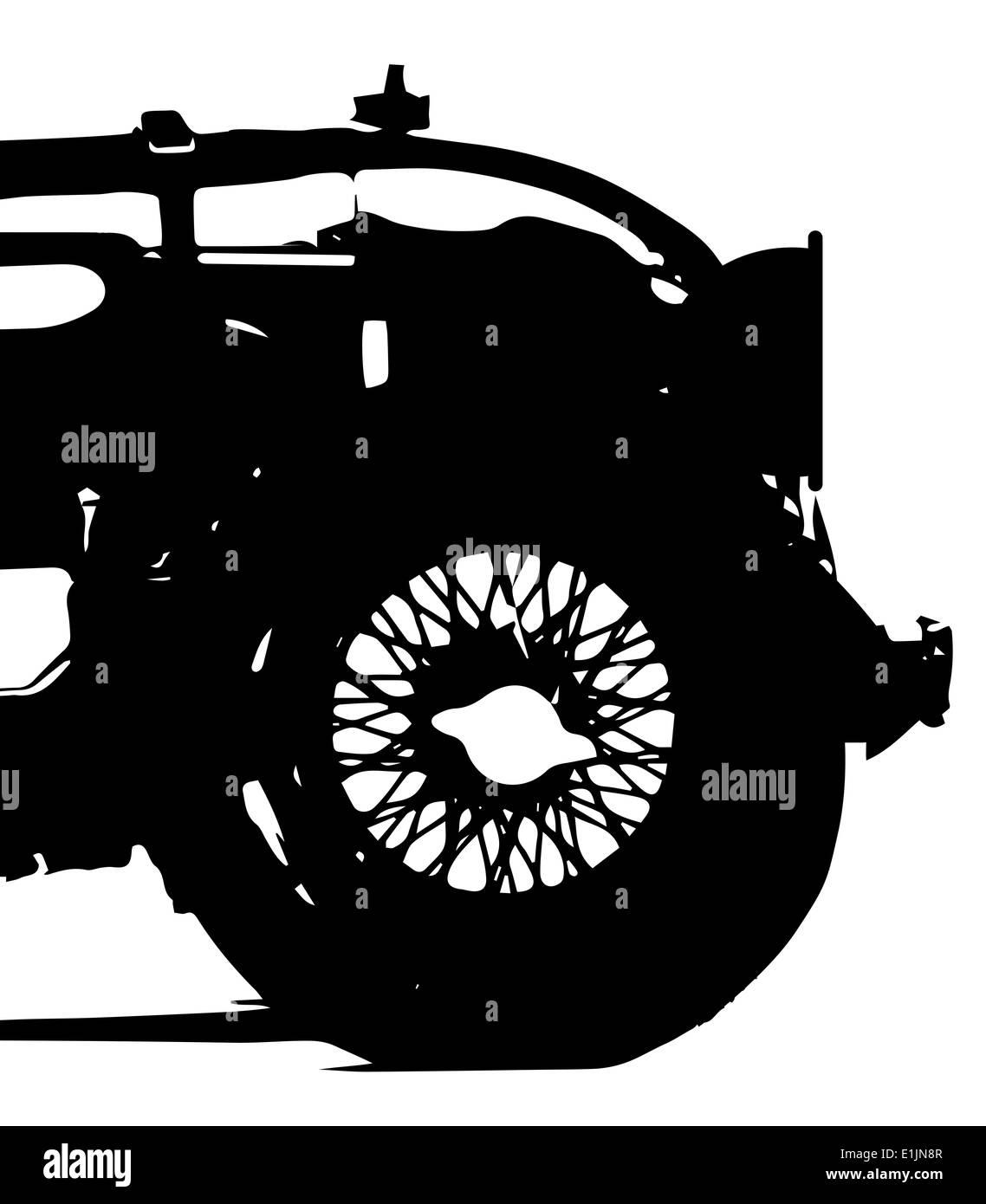 Fein Draht Nabe Fotos - Schaltplan Serie Circuit Collection - tollot ...