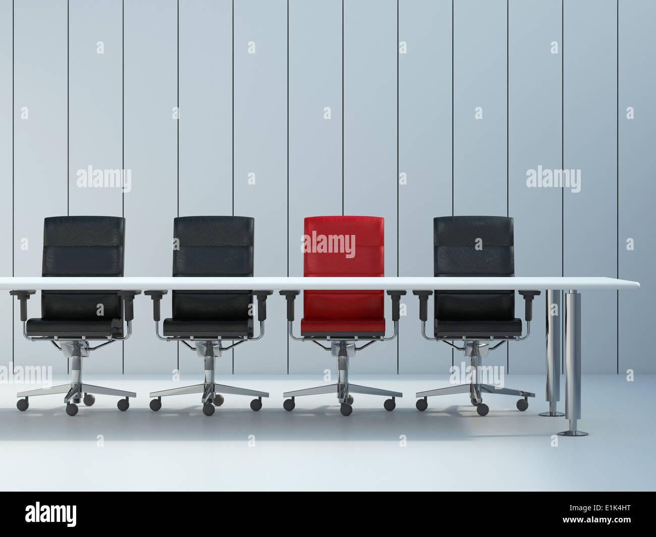 Swivel Chairs Stockfotos & Swivel Chairs Bilder - Alamy