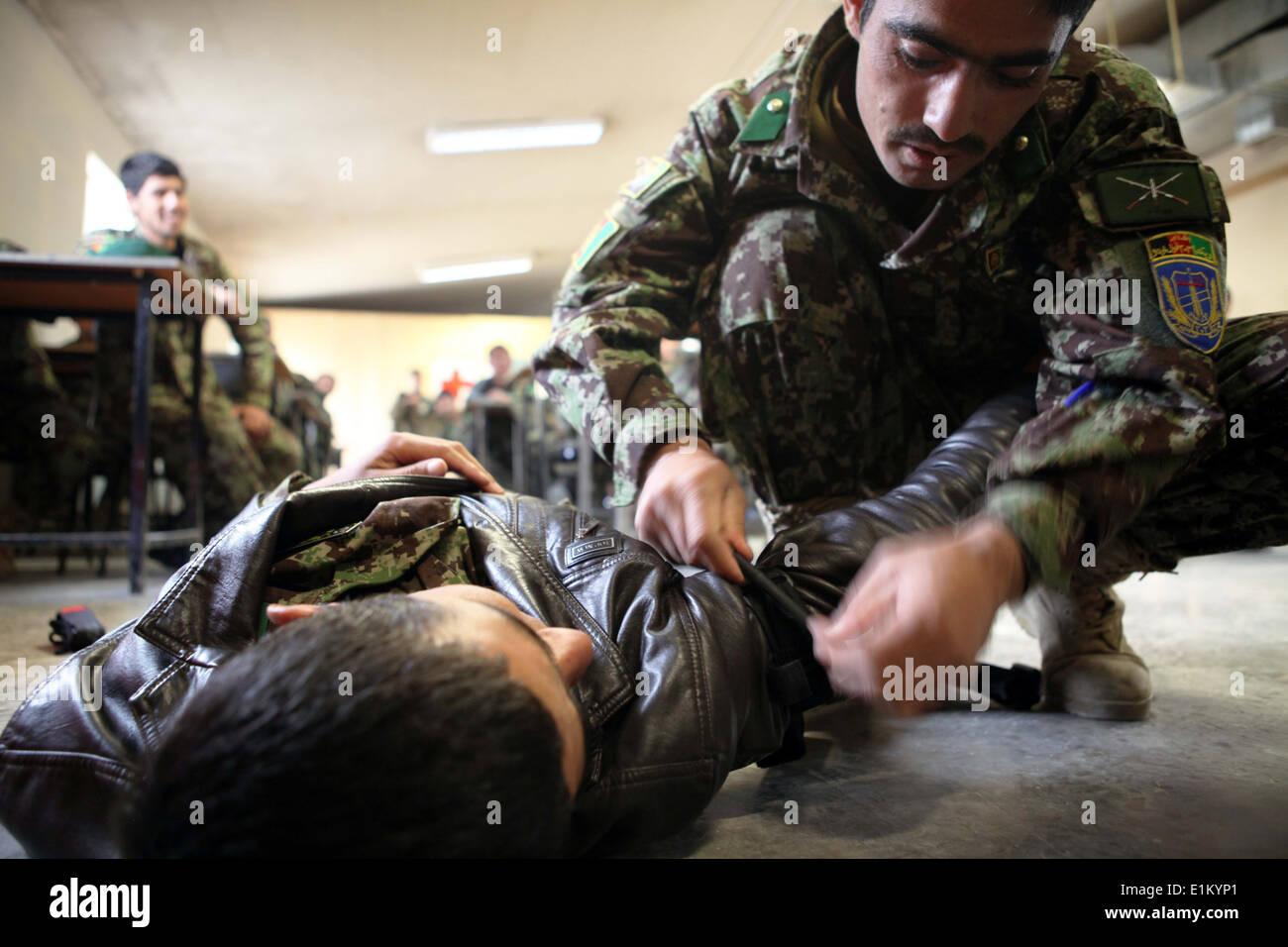 Fein Junior Military Offizier Lebenslauf Fotos - Entry Level Resume ...