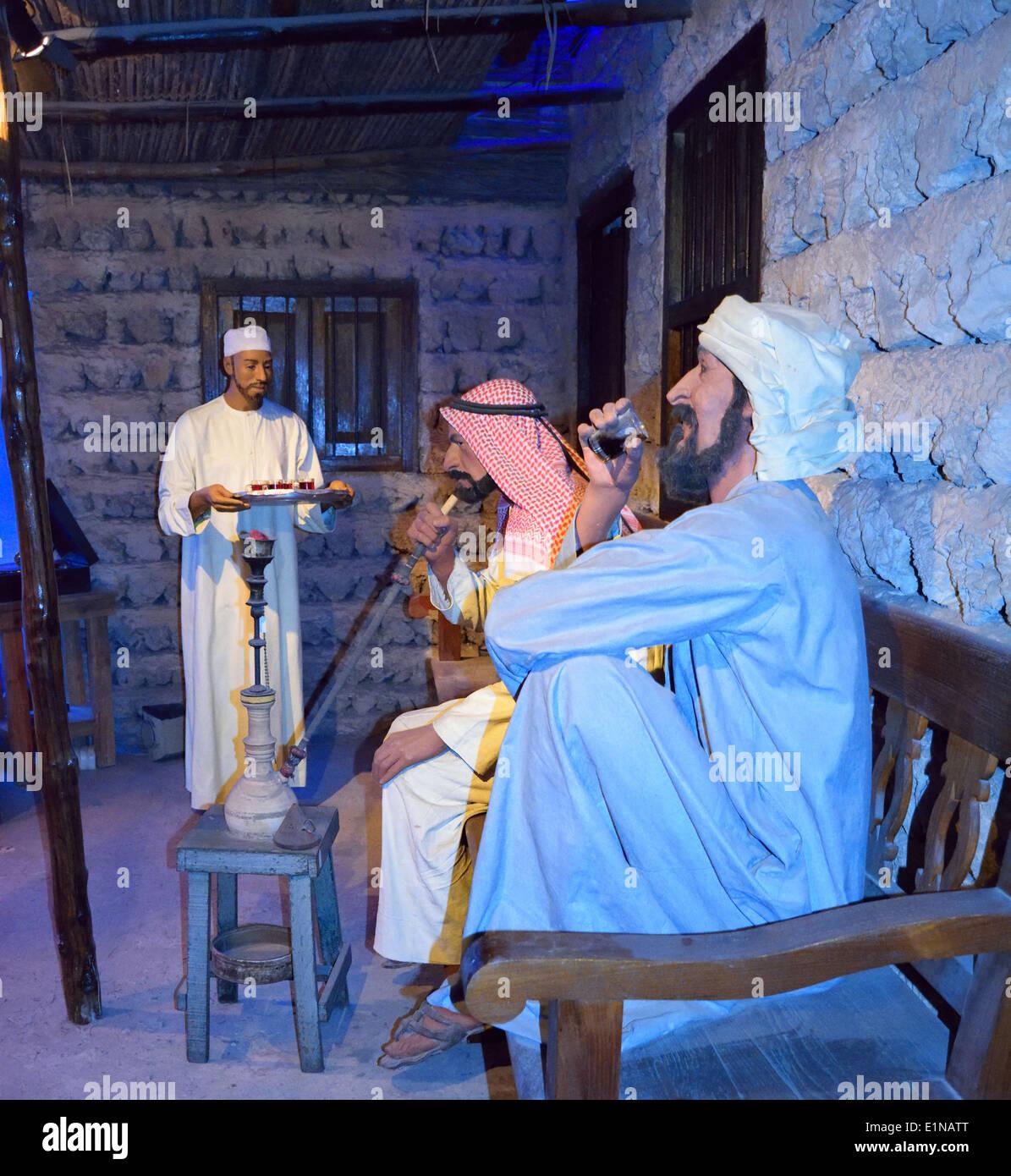 Best Places In Dubai For Shisha: Shisha Stockfotos & Shisha Bilder