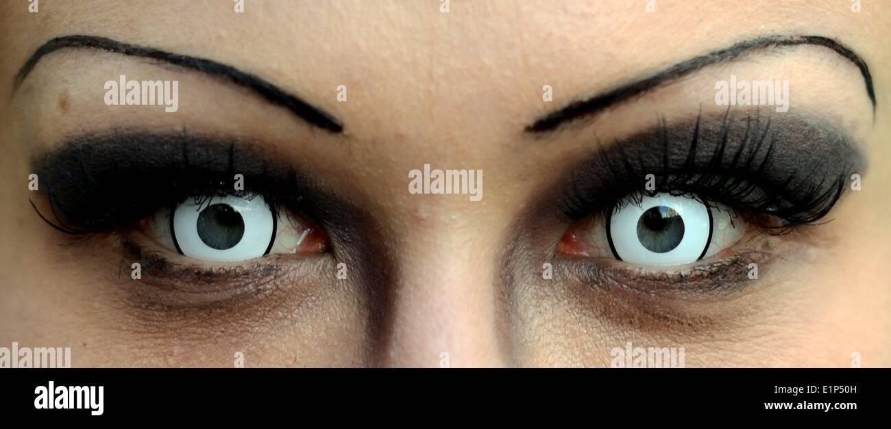 kontaktlinsen leipzig