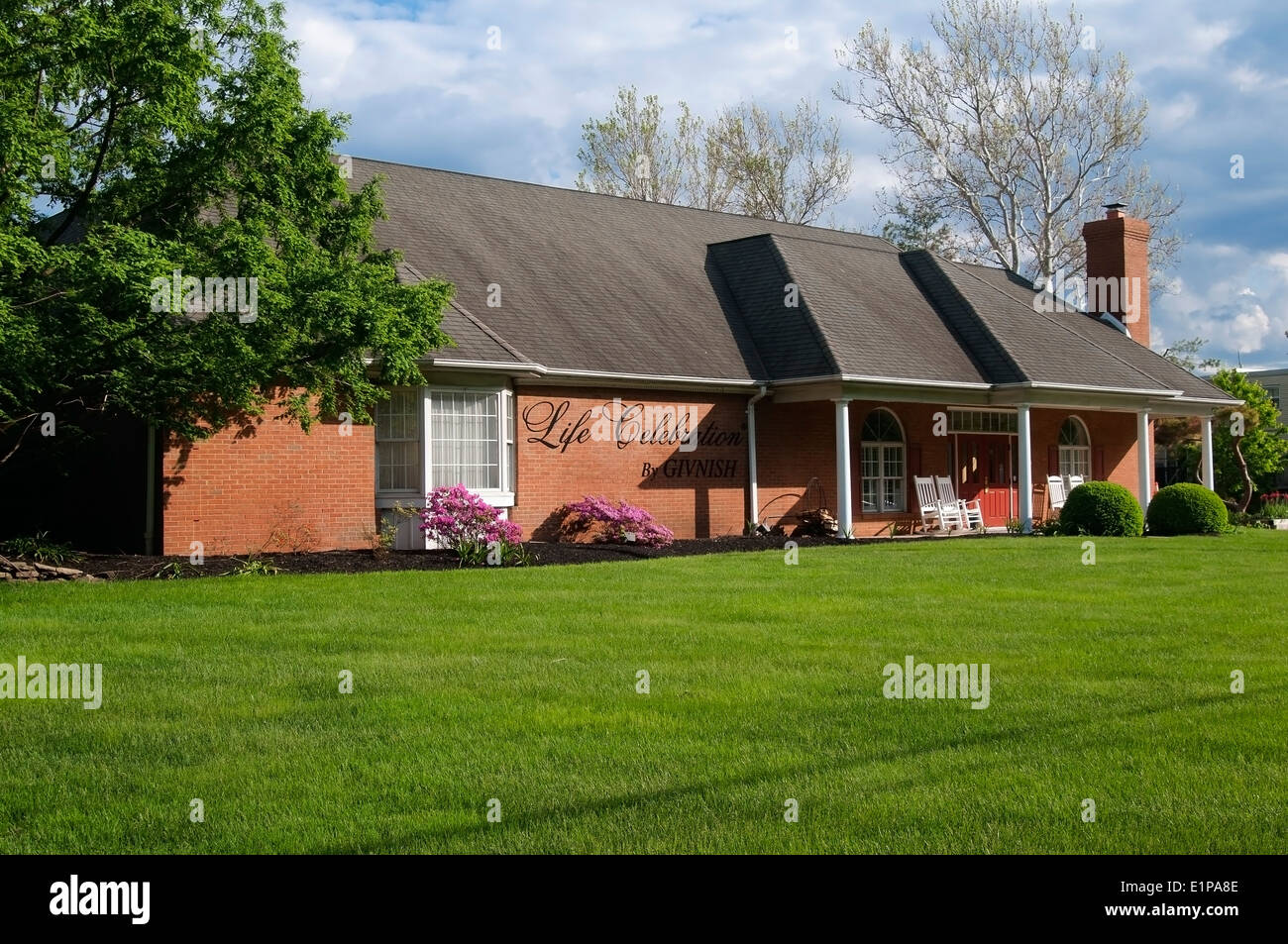 Famous Garnand Funeral Home Garden City Ks Ideas   Beautiful .