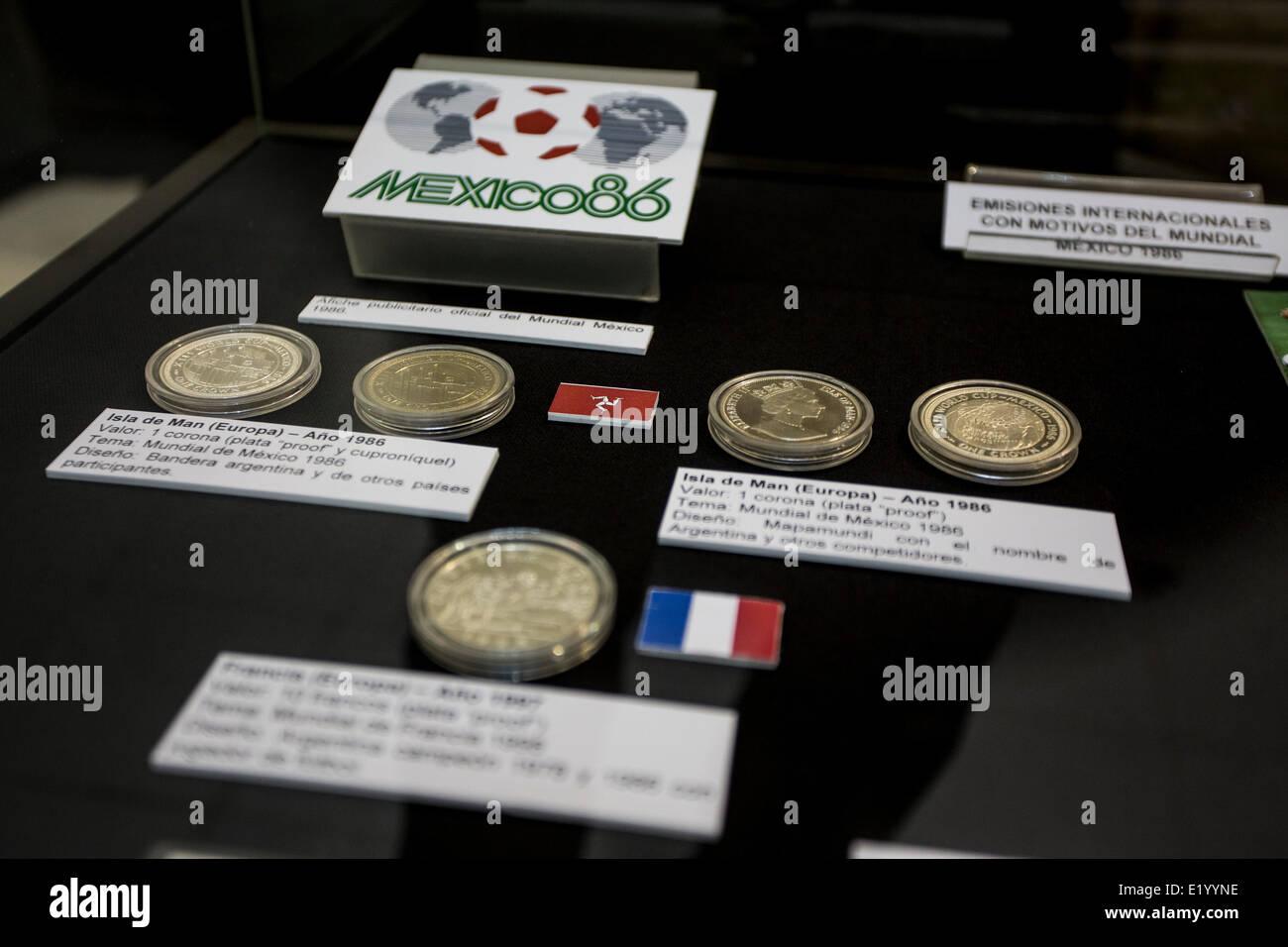 Collectibles Coin Stockfotos Collectibles Coin Bilder Alamy