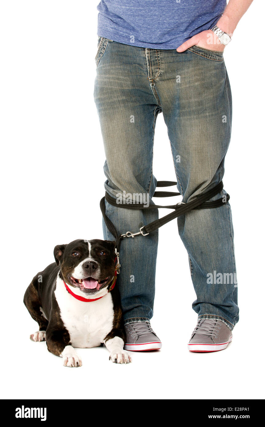 Tangled Legs Stockfotos & Tangled Legs Bilder - Alamy