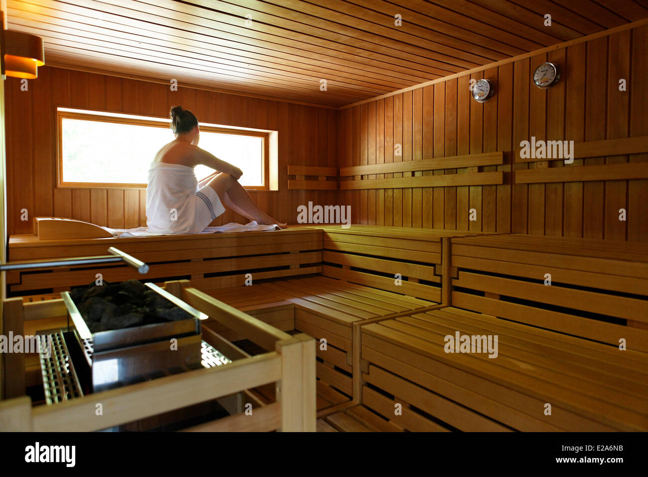 la petite pierre stockfotos la petite pierre bilder alamy. Black Bedroom Furniture Sets. Home Design Ideas